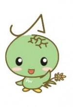 【4月24日】大人気企画☆Oh!Me大津テラスで農産物直売所「おうみんち」が出張販売!週末はお得がいっぱいの「オーミーの日」も開催中☆