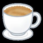 プライチ「1本買うと1本もらえる!」セブンイレブンにて、あのコーヒーを買うともう一本の無料引換クーポンがもらえるよ!【5月24日まで】