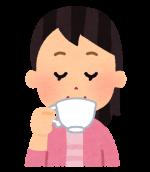 ファミリーマートにて「対象の飲料」を買うと、あのお茶の無料引換券がもらえる!お得に飲み物をもう1本ゲットしましょう♪【5月24日まで】
