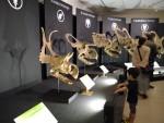 佐川美術館で開催されている「大恐竜展」へ行ってきました♪混雑ぶりをレポ。