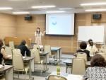 【4/18(日)・23(金)】資産運用ビギナー向け!「女性のためのGOODマネー講座」開催!お金を増やすコツ・ポイントが学べます♪