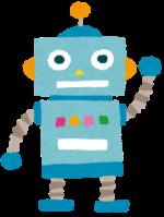【6月発売予定】ボールに入って旅するモンスターの黄色いあの子がロボットになって登場!