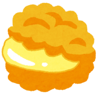 sweets_creampuff
