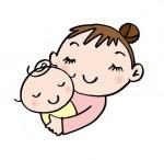 【5/17(月)・6/7(月)・6/22(火)】5歳までに身に付けたいこととは?健やかな成長に必要な3Sを学ぶセミナー、大津市の歯科医院で開催!