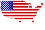<6月5日>参加無料☆アメリカ出身国際交流員による読み聞かせ『英語を使って五大湖を旅しよう!』