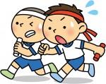 足の速さは運動神経とは関係ない?!5月30日オンラインかけっこ教室が開催♪参加無料!