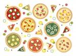 考えたレシピが商品化されるかも!?滋賀県内の小学生の子どもたちが対象『地元食材ピッツァレシピコンテスト』