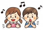 【5月8日】現役保育士 橋本しんのすけさんのイベントが開催。手遊び・ふれあい遊びなど親子で楽しめる内容です。参加費無料!