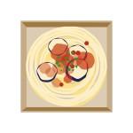 「ひより」の持ち帰りパスタが、種類豊富で美味しそう♪自宅でお店の味を楽しみませんか?