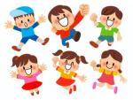 《6月12日・13日》みんなで楽しく遊ぼう!フォレオ大津一里山で「ふわふわスライダー&キッズライド」が開催!