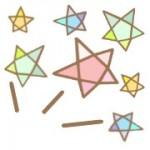 《6月13日》可愛い春色のキャンドルを作ろう♪高島市のびわ湖こどもの国で『ジェルキャンドルを作ろう』が開催!