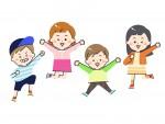 2021年度開催日程☆子どもたちの遊び場「プレイパーク」大津市内の公園でのびのび自由に☆参加費無料