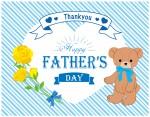 《5月15日》父の日に手作りのメッセージカードを送ろう♪ピエリ守山で「キッズワークショップ ~星の間伐材カードづくり~」が開催!