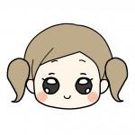 《5月19日》イオンモール草津のスタジオパレットで「ヘアアレンジ撮影会」が開催!撮影無料・完全予約制☆