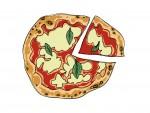 """《〜6月20日》お得に美味しい☆ピザハットで『アプリからの注文で """"みみ"""" を「たっぷりチーズクラスト」に無料でグレードアップキャンペーン』が開催中!"""