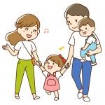 《6月26日》楽しい親子向けイベントへ遊びに行こう♪近鉄百貨店草津店で「小物入れをアレンジしよう」&「ミニプラネタリウムを作ろう」が開催!