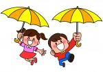 《6月19日》梅雨時期のお出かけも楽しくなりそう♪フォレオ大津一里山で「せかいに一本だけ!じぶんのカサをつくろう!」が開催☆