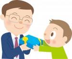 【草津市】長寿の郷ロクハ荘の2021年6月のイベントも楽しいイベントがいっぱい!父の日のプレゼント作りもあるよ!
