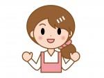 《6月25日》美味しいベーコンエピの焼き方を学ぼう!草津市で「簡単美味しいおうちパン講座」が開催!事前予約制☆