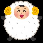 草津のスタジオパレットにて「着ぐるみ撮影会」が開催!参加料1,000円で待ち受け画像2枚もらえる♪【5月20日】
