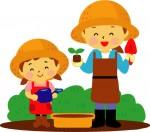 《8月1日》楽しいワークショップ☆びわ湖大津館で「自由研究におススメ!多肉植物の寄せ植え教室」が開催!事前予約制♪