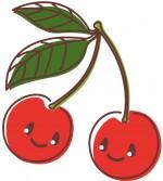 <5/29~6/20>旬のさくらんぼを味わおう『さくらんぼ狩り園』開催!【道の駅あいとうマーガレットステーション】