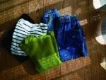 彦根でベビー&キッズ用品と学校必需品リユース「カエコト」が6月5日開催!