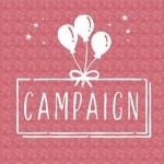 《5月14日〜23日》おうち時間のごはんをお得に美味しく!「出前館d払いでdポイント20%還元キャンペーン」が開催中!