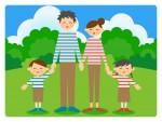 《6月19日・20日》びわ湖こどもの国で『父の日企画』が開催!親子で楽しめるワークショップに参加しよう♪