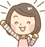<6月25日>なりたい私になる!コツと姿勢を一緒に学びませんか?【えきまちテラス長浜】働くママ応援無料セミナー