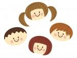 <6月16日>琵琶湖博物館『ちっちゃな子どもの自然遊び』参加費無料★自然の面白さを体感しよう!