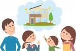 家族がのびのび過ごせて、災害にも強い家。隠れ家書斎やプロジェクター付寝室も!5/15(土)・16(日)に大津市青山で見学できます!