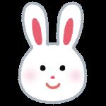5/30まで★世界的に有名なあのうさぎのキャラクターグッズコレクション開催!〈イオンモール草津〉