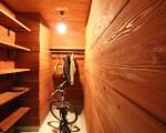 適材適所の収納でおうちスッキリ♪マイホーム検討中なら知っておきたい木屋長工務店の【オススメ収納3選】