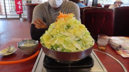 伊香具神社_びわこ食堂_210425_12