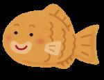 【4/30】あんパンのヒーローと一緒にたい焼き&アイスクリームやさんごっこを楽しもう♪めばえの付録が可愛い♪