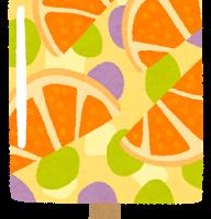 fruitice_orange