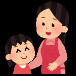 梅雨時期は体調不良、食中毒に気を付けよう!【ママができる予防策を紹介】