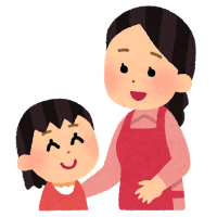 kosodate_oyako_kaiwa_girl