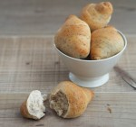 バターと小麦のリッチな香り♪塩こうじを使った「全粒粉の塩バターパン」レッスン水口で開催!【6月14日】
