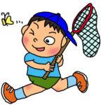 《7月24日》公園の夏を思いっきり楽しもう!大津市のびわこ文化公園で「しまっちと自然とあそぼ in summer」が開催!