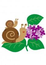 《6月6日・27日》今の時期ならではの自然の姿を観察してみよう!栗東自然観察の森で「自然観察会」が開催!
