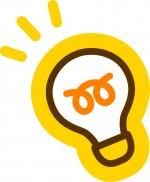 《6月27日》電気のしくみを知って発電機で電気を作ろう !長浜市のヤンマーミュージアムで「電気教室」が開催!参加無料・当日先着受付☆