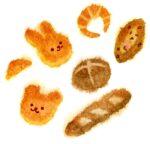 【7月31日まで】応募は小学生まで!!「こんなパンが食べたい」アイディアを募集中♪《びわ湖大津プリンスホテル》