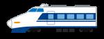【7/17~】青いレールが特徴のプラスチック製電車おもちゃシリーズに回転すし電車が登場!なんと!スシローとのコラボです♪
