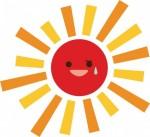 《6月20日》夏至の日だけの特別なワークショップ!大津市のびわこ文化公園で「うで日どけいをつくろう」が開催!小学生対象☆