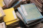 彦根城博物館で「和紙を使ったノート」作ってみよう! 8月1日 キッズサマースクール開催♪ ※彦根近郊の小学生対象