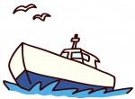 <7/24・8/21>漁師さんのお仕事やびわ湖の水産資源を「見て」「聞いて」「体験」して学ぼう!
