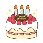《〜6月30日》お買い物してノベルティプレゼント♪長浜市のヤンマーミュージアムで名物キャラクターの「お誕生日おめでとうキャンペーン」が開催中!