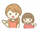 《7月31日・8月1日・21日》コマやとんぼ、凧づくりを親子で楽しもう!東近江大凧会館で夏休み体験教室が開催!